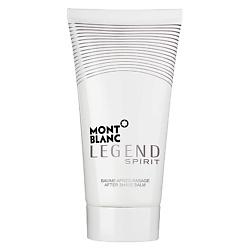 MONTBLANC ������� ����� ������ Legend Spirit 150 ��
