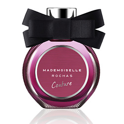 парфюмерия купить в москве цены от 209 рублей в официальном