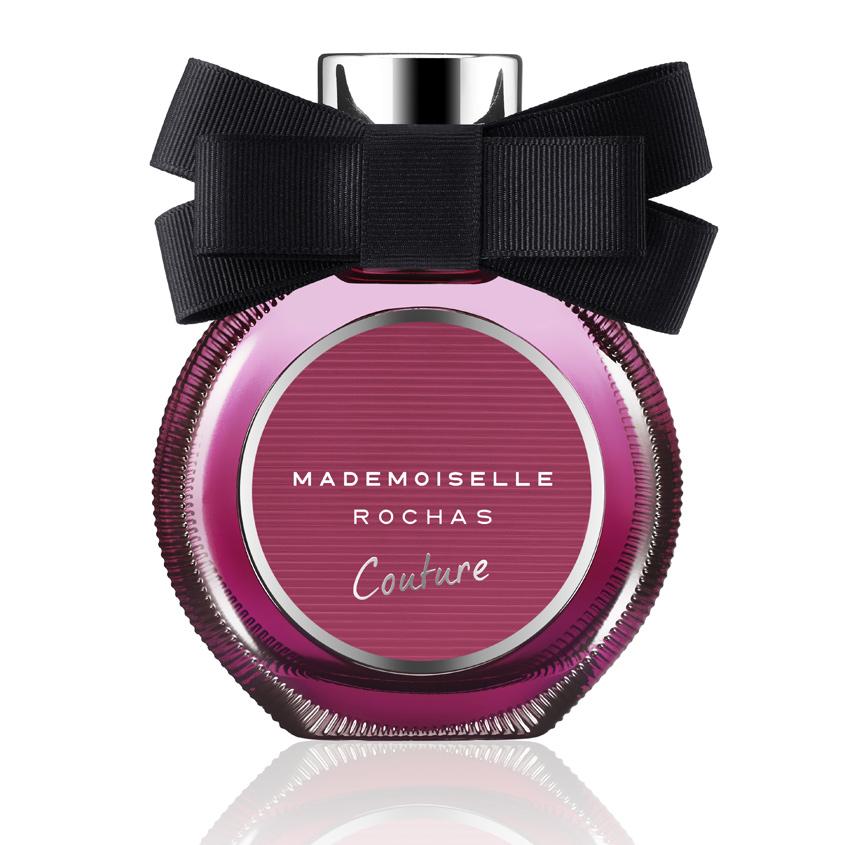 Купить ROCHAS Mademoiselle Rochas Couture