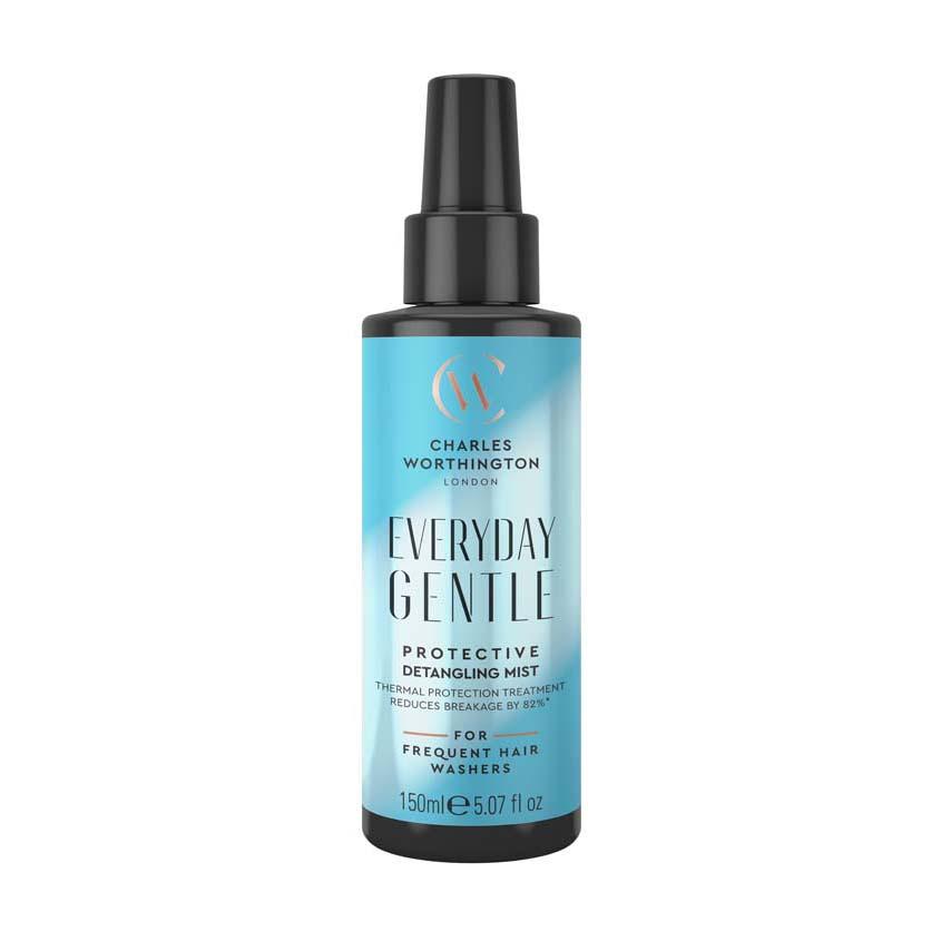 Купить CHARLES WORHINGTON Спрей для волос с термозащитой «Легкое расчёсывание»