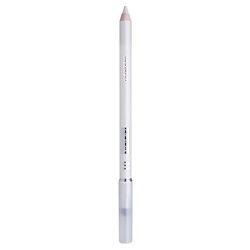 PUPA �������� ��� ��� � ������������ Multiplay Eye Pencil � 22 ��������� �����������