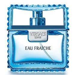 VERSACE Man Eau Fraiche ��������� ����, ����� 30 ��