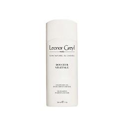 LEONOR GREYL Крем-шампунь мужской для волос и тела