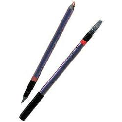 YZ Контурный карандаш для губ FLASH № 01 тарелка декоративная с вашим текстом подарок от путина