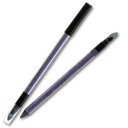 YZ Контурный карандаш для век FLASH № 04