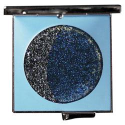 YLLOZURE Тени для век Ombre Eclipse de Lune № 02