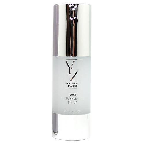YZ      YZ База под макияж Перфоманс Подтягивание