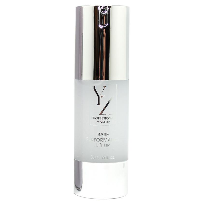 YZ База под макияж Перфоманс Подтягивание