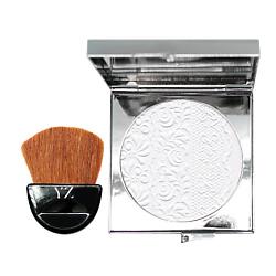 YZ Фиксирующая пудра для макияжа Подиум № 31 прозрачная 10 г