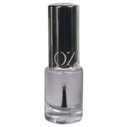 YZ Отбеливающий лак для ногтей 11.5 мл