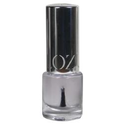 YLLOZURE Разбавитель лака для ногтей 11.5 мл