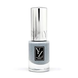 YZ Лак для ногтей Гламур Винтаж № 15