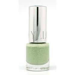 YLLOZURE Лак для ногтей GLAMOUR Jersey № 4