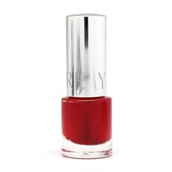 YZ Лак для ногтей Гламур усилитель цвета Aquarelle № 384