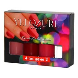 YLLOZURE ����� ��� �������� ���� + ���