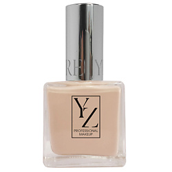 YZ База под макияж DELICAT № 03 Beige джинсы betty barclay betty barclay be053ewzzs19