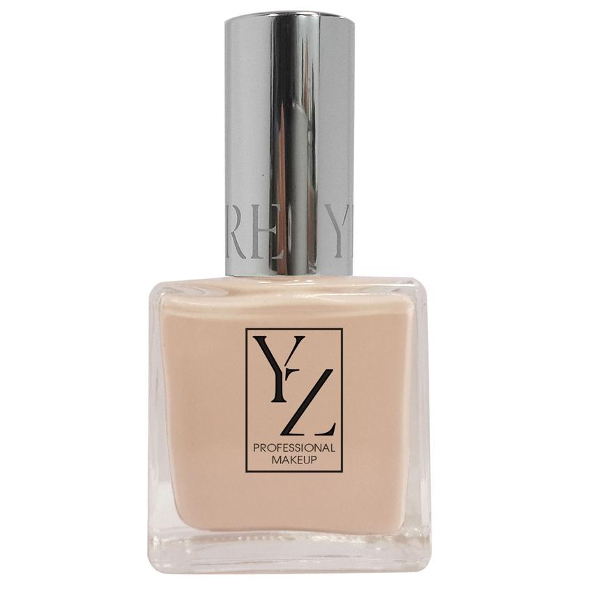 YZ База под макияж DELICAT
