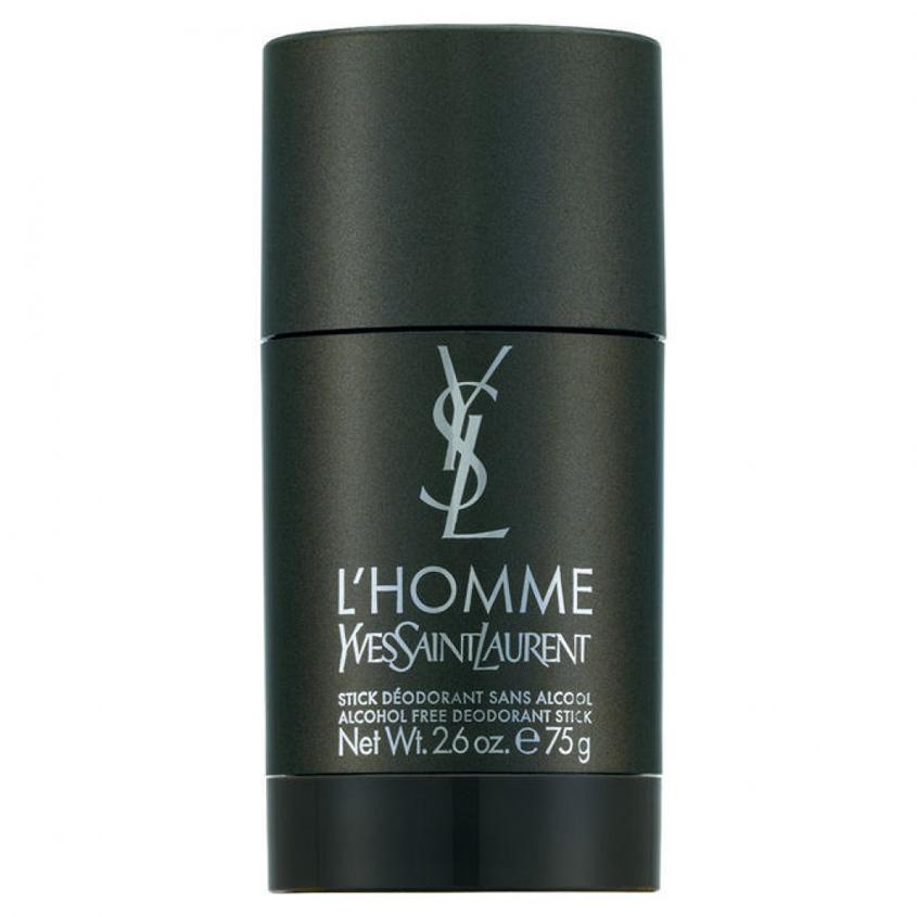 YSL Дезодорант-стик L'Homme