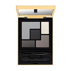 YSL Палетка теней Couture Eye Palette № 02 Fauves, 5 г