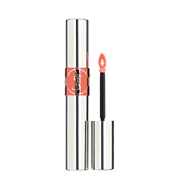 YVES SAINT LAURENT YSL Масло-бальзам для губ Volupte Tint-In-Oil № 6 Peach Me Love, 6 мл the little old lady in saint tropez