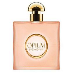 YSL Opium Vapeurs de Parfum Туалетная вода, спрей 50 мл (YVES SAINT LAURENT)