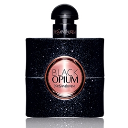 YVES SAINT LAURENT YSL Black Opium Парфюмерная вода, спрей 90 мл  недорого