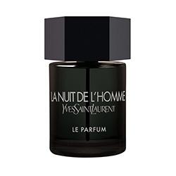 YVES SAINT LAURENT YSL La Nuit de L'Homme Le Parfum Парфюмерная вода, спрей 60 мл yves saint laurent мужская туалетная вода yves saint laurent lhomme la nuit l02601 60 мл