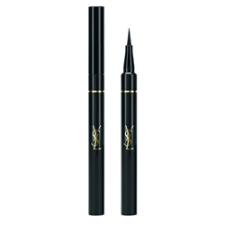 YSL Подводка для глаз Eyeliner Shocking Automatique № 03 (YVES SAINT LAURENT)