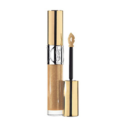 Фото #1: YSL Блеск для губ Gloss Volupte № 207 Rouge Velours, 6 мл