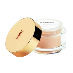 YSL Пудра рассыпчатая Powder Souffle DEclat № 03 (YVES SAINT LAURENT)