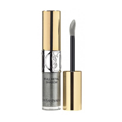 YSL Тени для век Full Metall Shadow