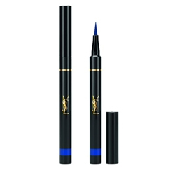 YSL �������� ��� ���� Eyeliner Shocking Automatique � 03 (YVES SAINT LAURENT)