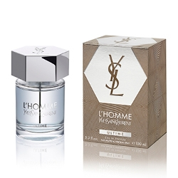 YSL L'Homme Ultime фото