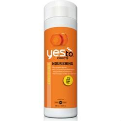 YES TO Кондиционер для волос Морковный 500 мл (YES TO...)
