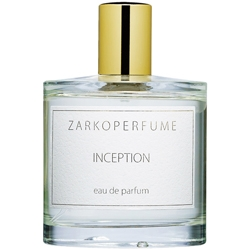 ZARKOPERFUME Inception ����������� ����, ����� 100 ��