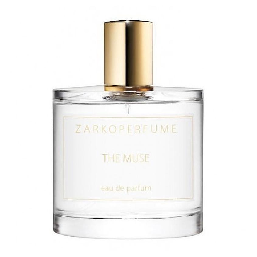 Купить ZARKOPERFUME The Muse