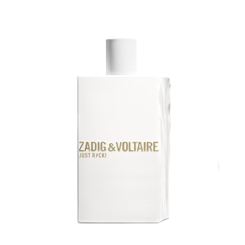 Купить ZADIG&VOLTAIRE Just rock! Pour Elle