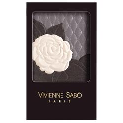 VIVIENNE SABO ���� ��� ��� ��������� Fleur de Velours