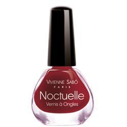 VIVIENNE SABO Лак для ногтей Noctuelle