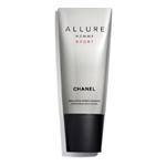 CHANEL ALLURE HOMME SPORT ЭМУЛЬСИЯ ПОСЛЕ БРИТЬЯ