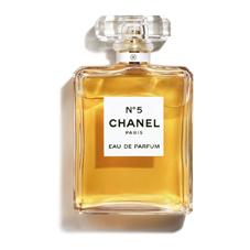 парфюмерия и косметика Chanel купить в москве цены от в