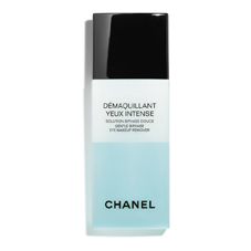 CHANEL DÉMAQUILLANT YEUX INTENSE МЯГКОЕ ДВУХФАЗНОЕ СРЕДСТВО