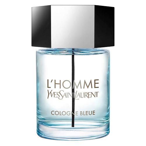 Ysl парфюм отзывы