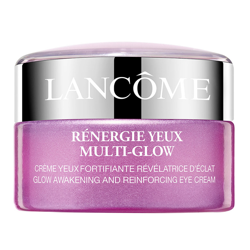 Купить LANCOME Крем для кожи вокруг глаз Renergie Multi Glow