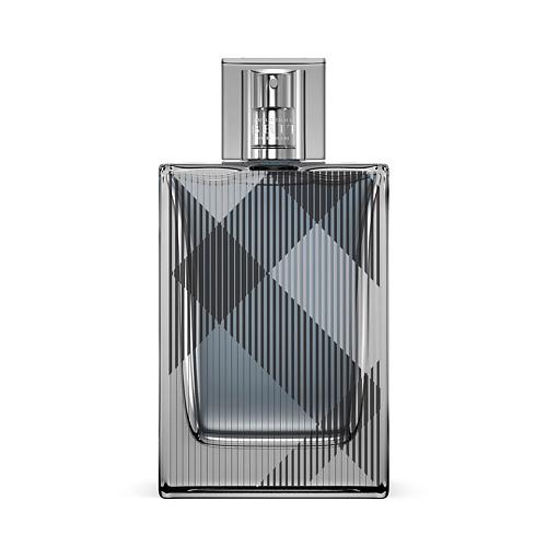Fendi мужской парфюм купить в летуаль