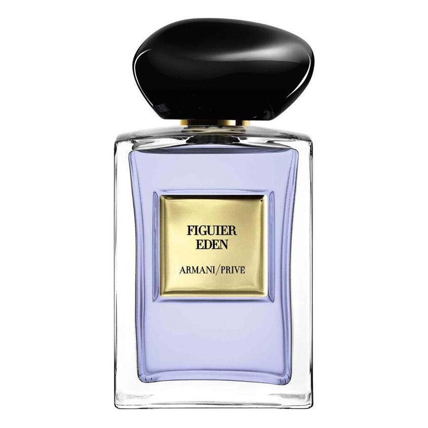 женская парфюмерия Giorgio Armani Armani Prive Figuier Eden купить