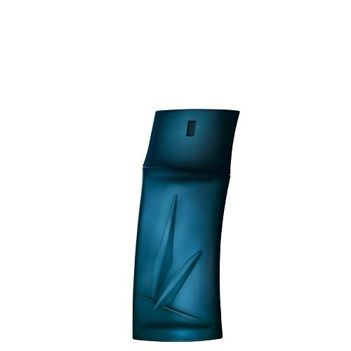 Мужская парфюмерия KENZO KENZO HOMME Eau de Toilette – купить в Москве по  цене 3699 рублей в интернет-магазине Л Этуаль с доставкой 3b617d8b6e8