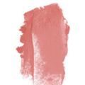 Гигиеническая помада nivea розовый бархат купить