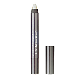 ЛЭТУАЛЬ STELLAR LIGHTS Голографический карандаш  блеск для губ Сияние 902, 2,8 г