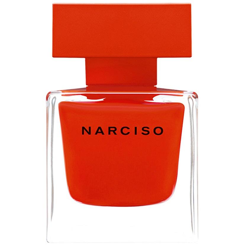 женская парфюмерия Narciso Rodriguez Narciso Eau De Parfum Rouge